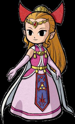 Zelda199