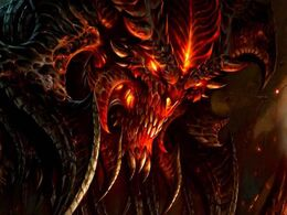 Diablo (Personagem)