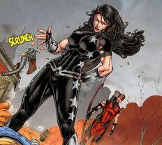 Classement-super-heros-dc-comics-plus-forts-donna-troy