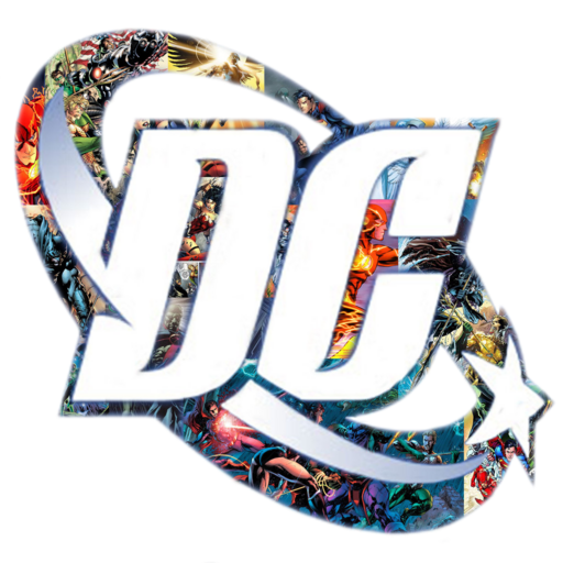 Dc comics digital collage by kaaaaatethegrrrrreat-d6qpd70