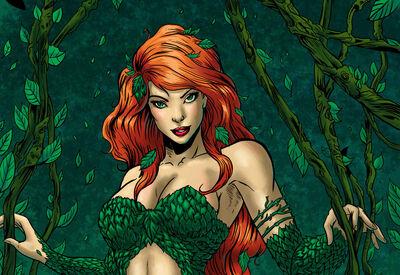 Hera-Venenosa-DC-Comics