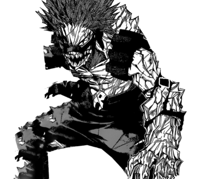 Red Riot Unbreakable (1)