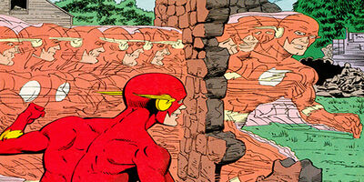 The-Flash-Walls1