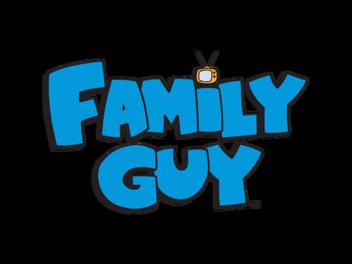 Family-guy-1-logo