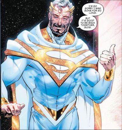 Future-superman-468x500