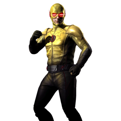 Reverse-flash-png-2