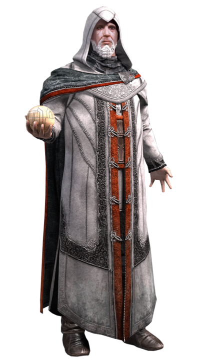 Altairoldwik