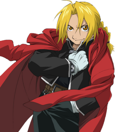 Edward elric render by annaeditions24-d6n1b42 (1)
