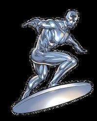 Silver-Surfer-PNG-Download-Image