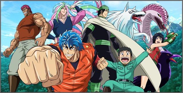 Toriko-Food-themed-series-anime-universe-37233727-640-324