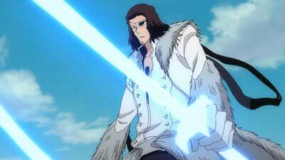 1000px-Reiryoku Swords