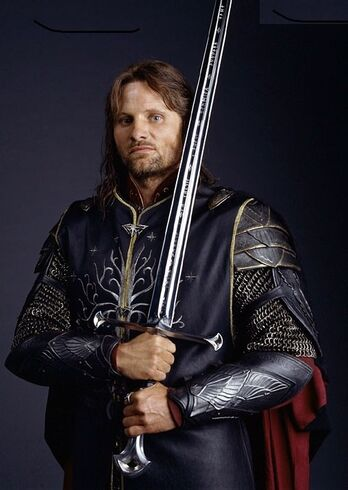 Espada-anduril-filme-senhor-dos-aneis-aragorn-tamanho-real-D NQ NP 228301-MLB20309219051 052015-F