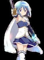 Sayaka-Miki-sayakamiki-38660437-584-790