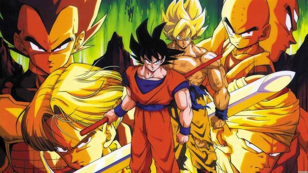 10830-dragon-ball-z-dragon-ball-z-1jpg-89c260 1280w
