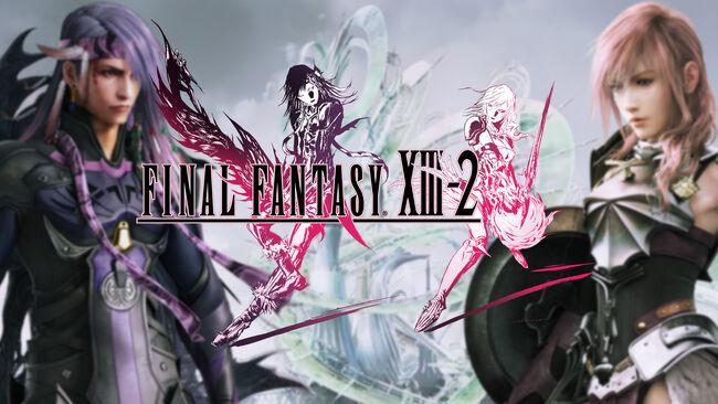 Final-fantasy-xiii-2-hd-wallpapers-33123-1499128