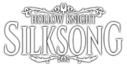 Hollow Knight Silksong