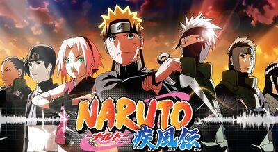 Naruto-shippuden-pn-destaque-e1463263709143