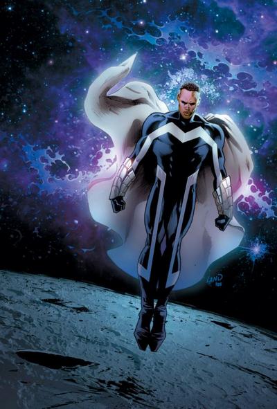 Blue Marvel-0