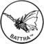 Monster Icons - Battra