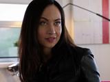 Nora Darhk (CW)