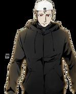 728px-Draw-an-Anime-Face-Step-5-1494901968