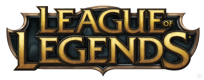 Artwork.league-of-legends.1500x593.2015-02-01.275