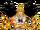 Rei Demônio (Nanatsu no Taizai)