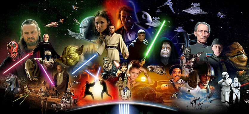 32463-star-wars-tv-disney-streaming-913