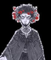 Hipnos (Mitos Lovecraftianos)