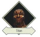 Titã (Final Fantasy XV)