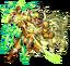Pixel Aldebaran