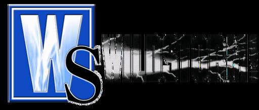 Wildstorm-logo-600x257