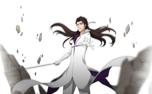 Post-Chrysalis-Aizen
