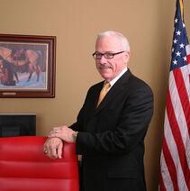 Bob Barr-2008