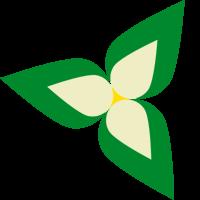 Olp logo