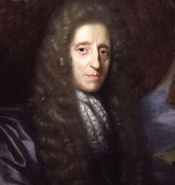 John locke by herman verelst.original