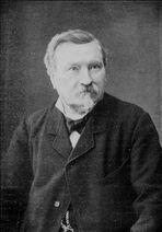 Gustavedemolinari