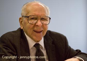 Dr Thomas S Szasz