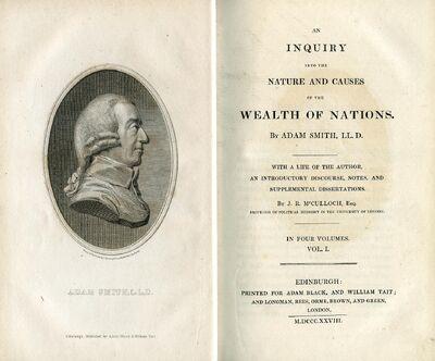 WealthOfNations