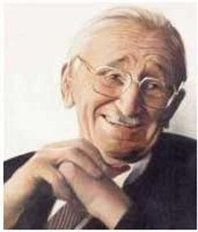 Hayek big