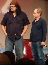 Penn & Teller (cropped)