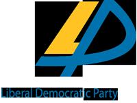 Liberal Democratic Party (Australia)