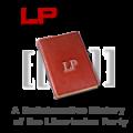 120px-LPedia Logo
