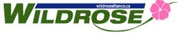 Wildrose logo