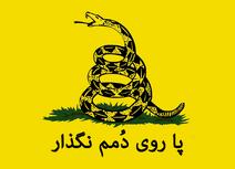LibertarianismFA