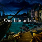 One-Life-to-Lose-title-card150x150