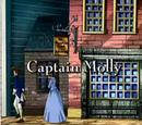 Captain Molly