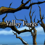 Valley-Forge-title-card150x150