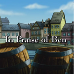 In-Praise-of-Ben-title-card150x150