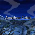 American-Crisis-title-card150x150